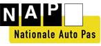 logo-nap