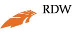 logo-rdw