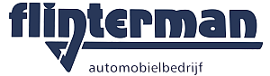 flinterman-logo