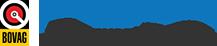Leeuwenhorst Automotive Aerdenhout Logo